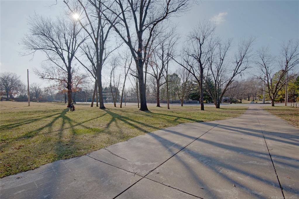 Active | 4539 S Lewis Avenue Tulsa, Oklahoma 74105 17