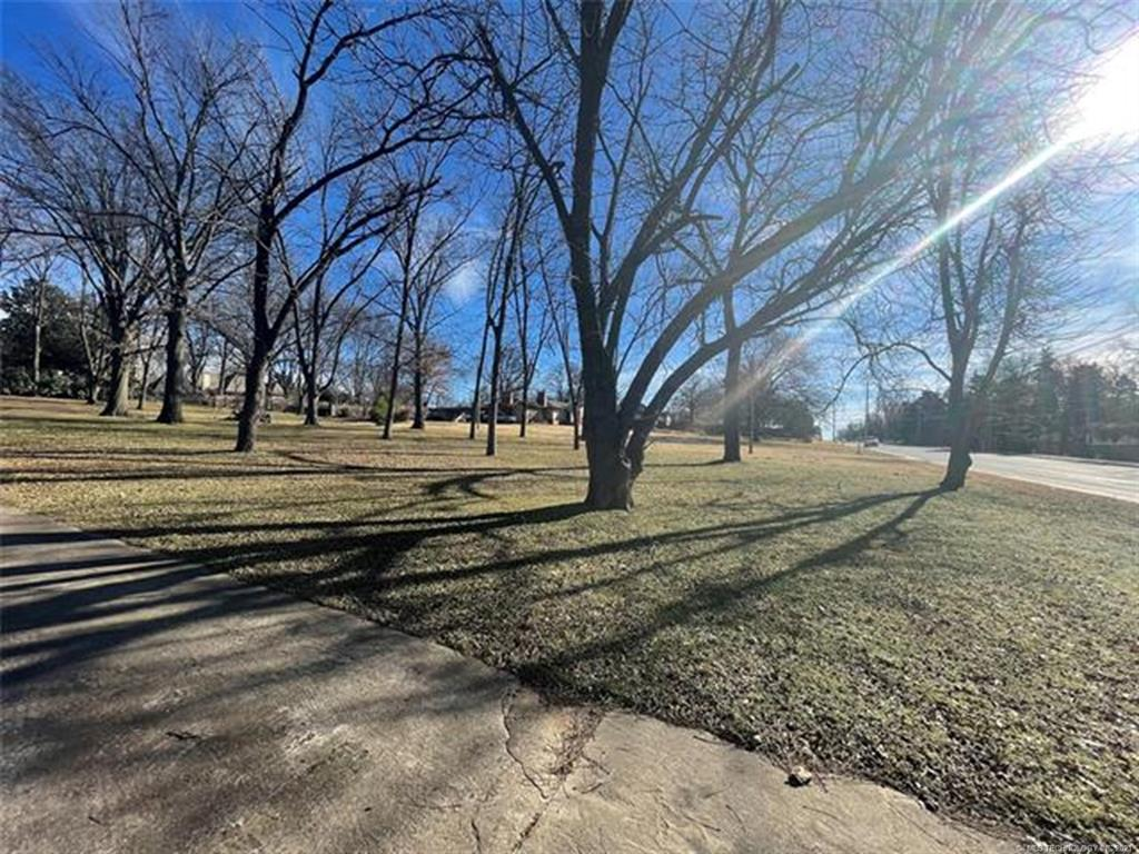 Active | 4539 S Lewis Avenue Tulsa, Oklahoma 74105 2