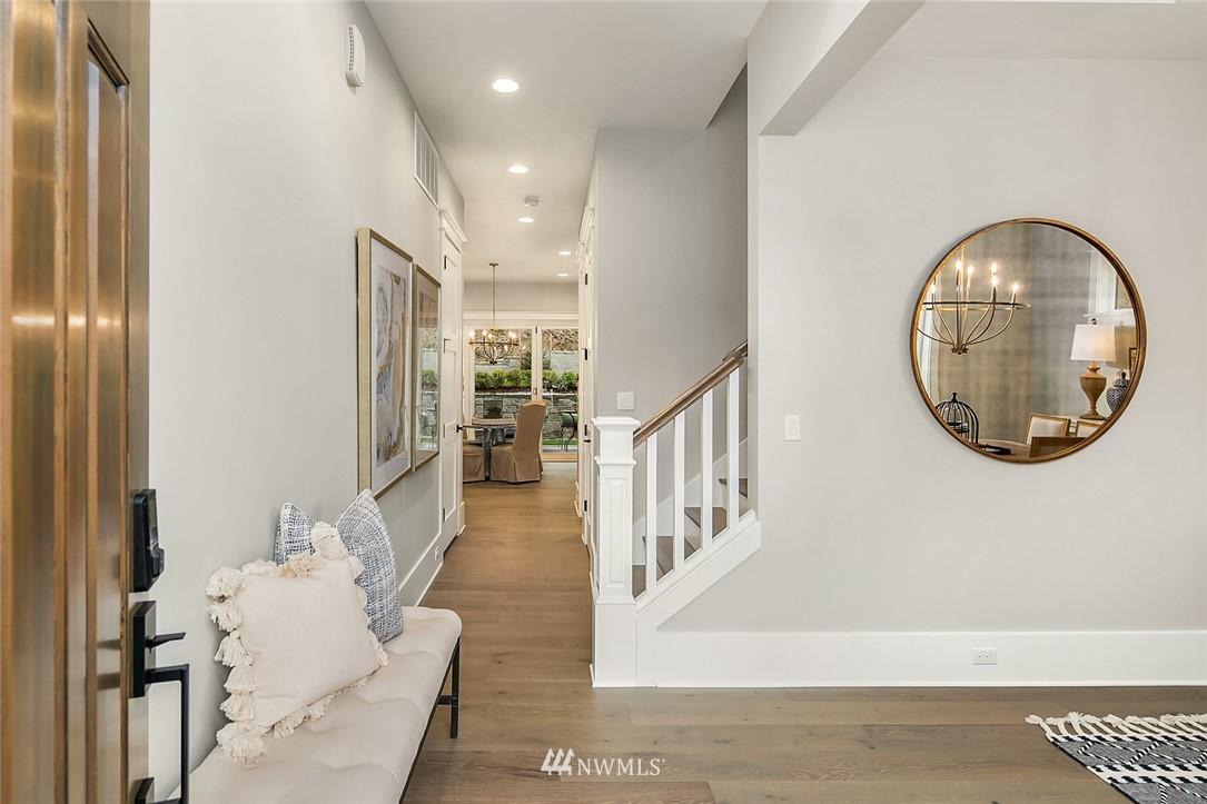 Sold Property | 6347 NE 61st Street Seattle, WA 98115 1