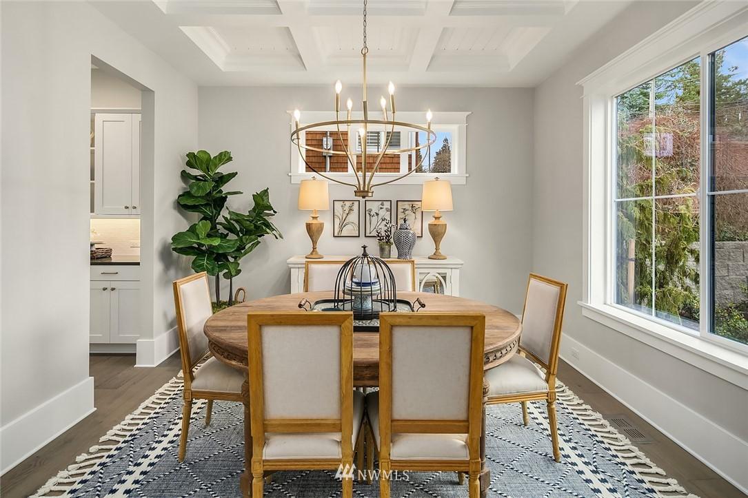 Sold Property | 6347 NE 61st Street Seattle, WA 98115 2