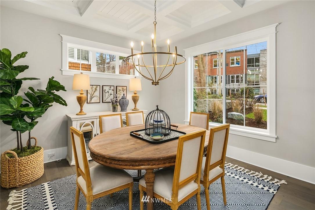 Sold Property | 6347 NE 61st Street Seattle, WA 98115 3