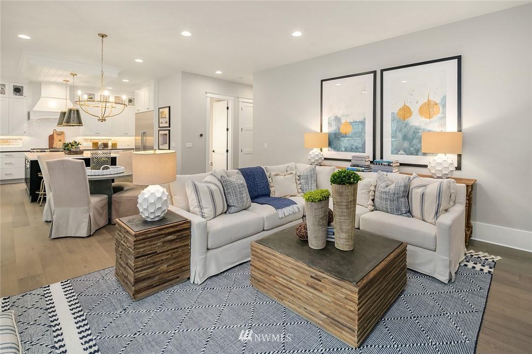 Sold Property | 6347 NE 61st Street Seattle, WA 98115 6