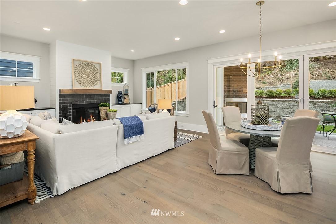 Sold Property | 6347 NE 61st Street Seattle, WA 98115 8