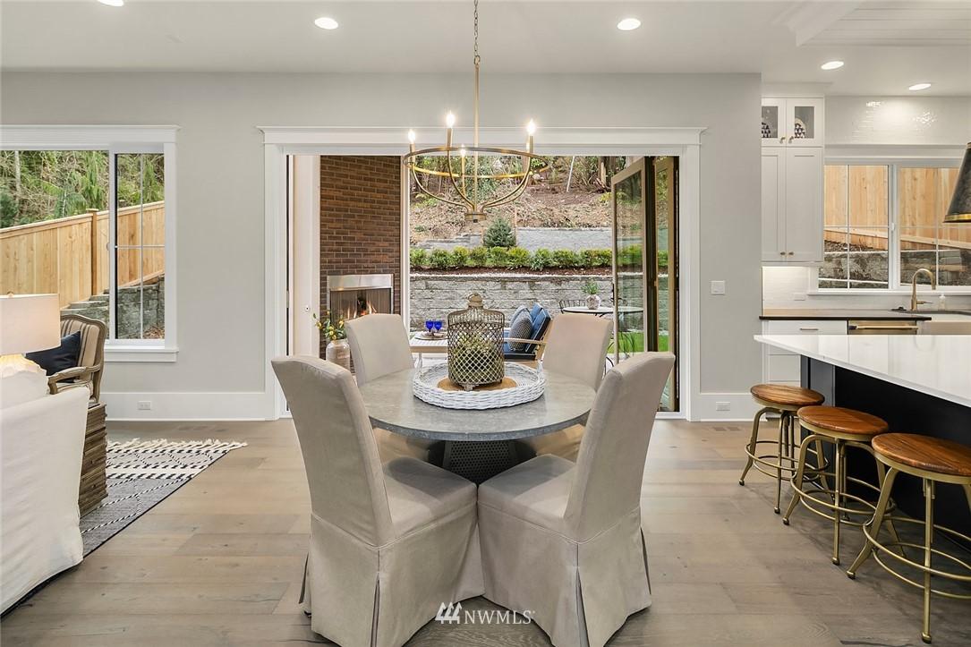 Sold Property | 6347 NE 61st Street Seattle, WA 98115 9