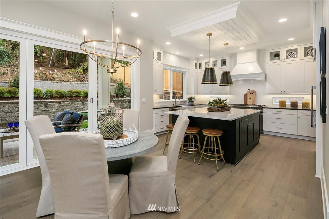 Sold Property | 6347 NE 61st Street Seattle, WA 98115 11