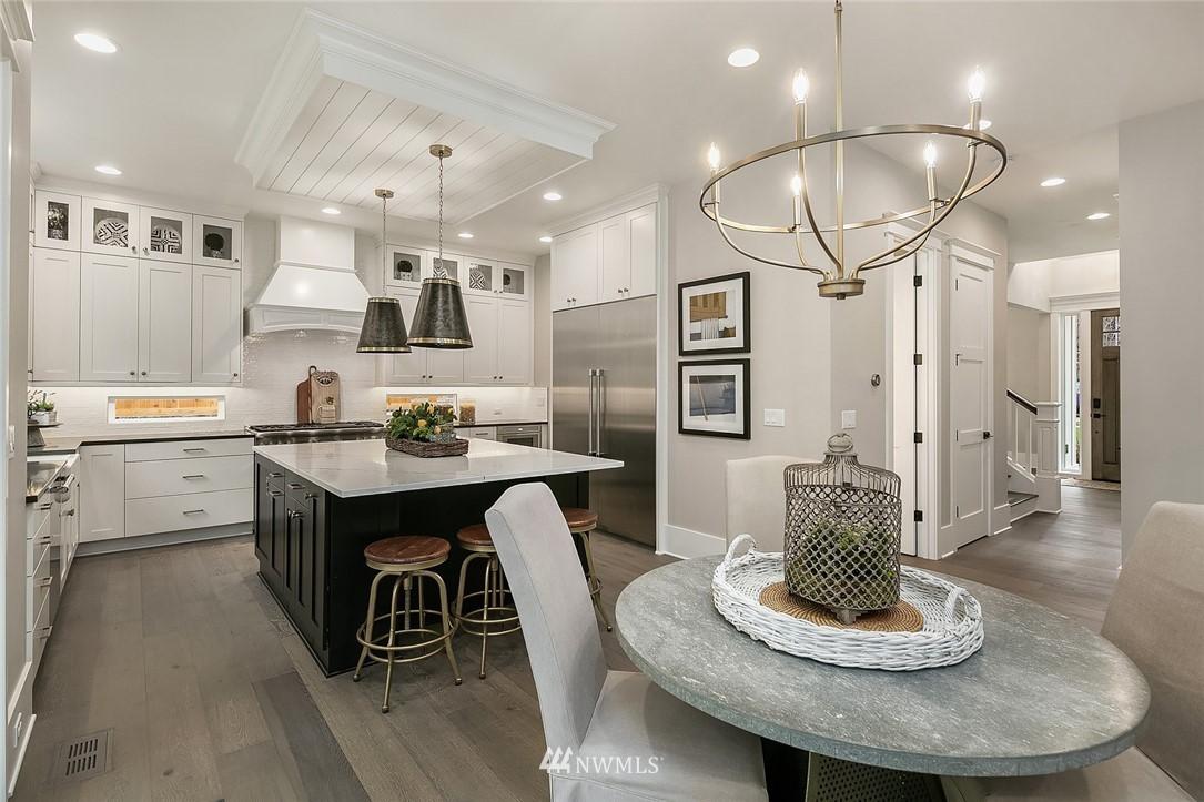 Sold Property | 6347 NE 61st Street Seattle, WA 98115 12
