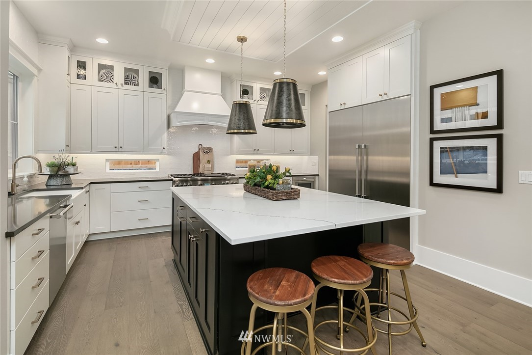 Sold Property | 6347 NE 61st Street Seattle, WA 98115 14