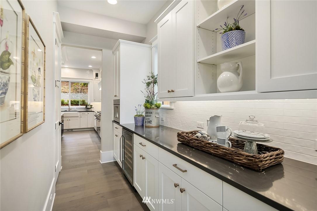 Sold Property | 6347 NE 61st Street Seattle, WA 98115 16