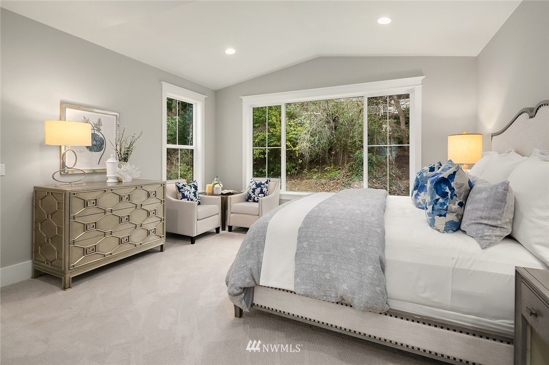 Sold Property | 6347 NE 61st Street Seattle, WA 98115 18