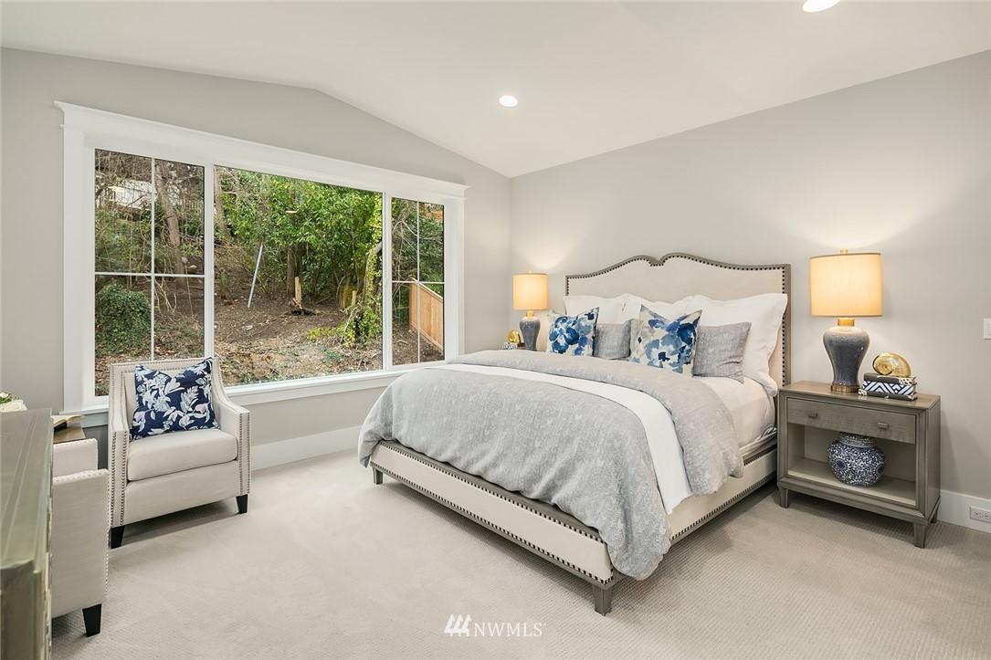 Sold Property | 6347 NE 61st Street Seattle, WA 98115 19