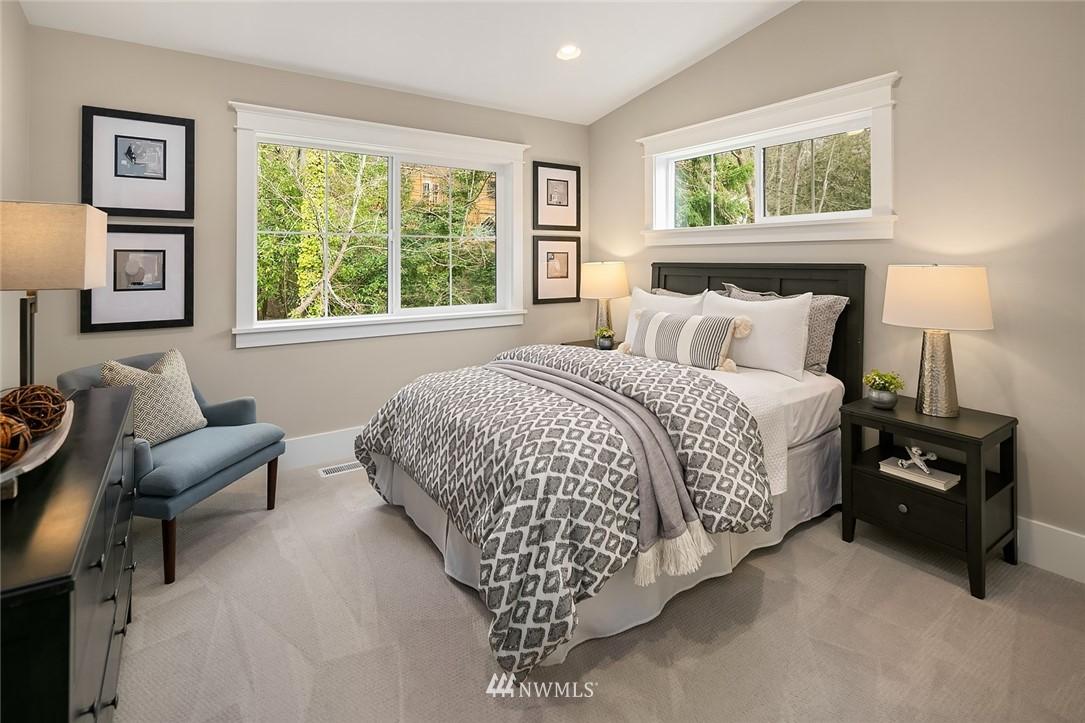 Sold Property | 6347 NE 61st Street Seattle, WA 98115 35