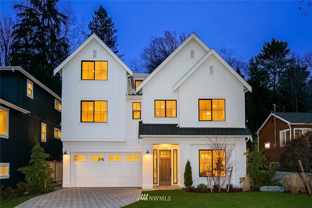 Sold Property | 6347 NE 61st Street Seattle, WA 98115 0