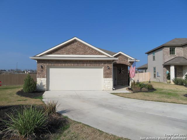 Off Market | 102 Buttercup Bend New Braunfels, TX 78130 0