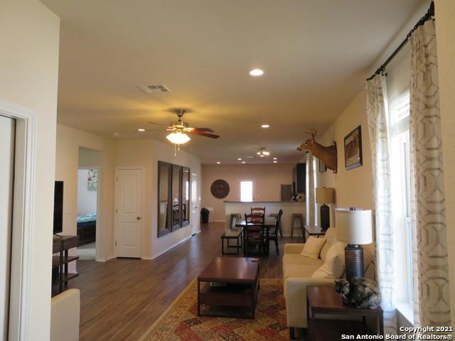 Off Market | 102 Buttercup Bend New Braunfels, TX 78130 10