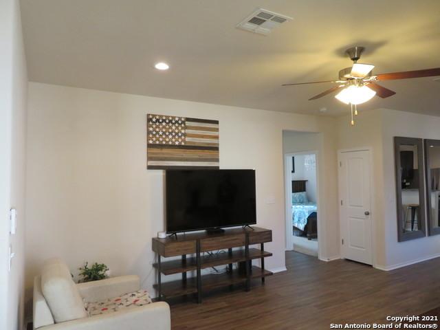 Off Market | 102 Buttercup Bend New Braunfels, TX 78130 11