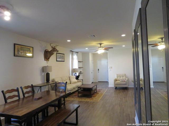 Off Market | 102 Buttercup Bend New Braunfels, TX 78130 14