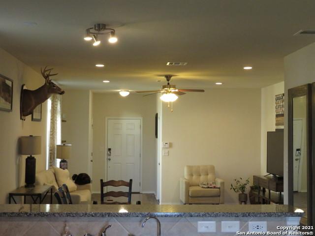 Off Market | 102 Buttercup Bend New Braunfels, TX 78130 15