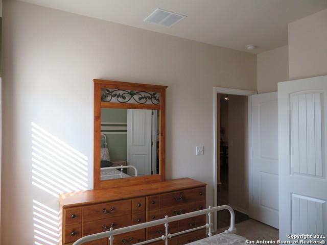 Off Market | 102 Buttercup Bend New Braunfels, TX 78130 17