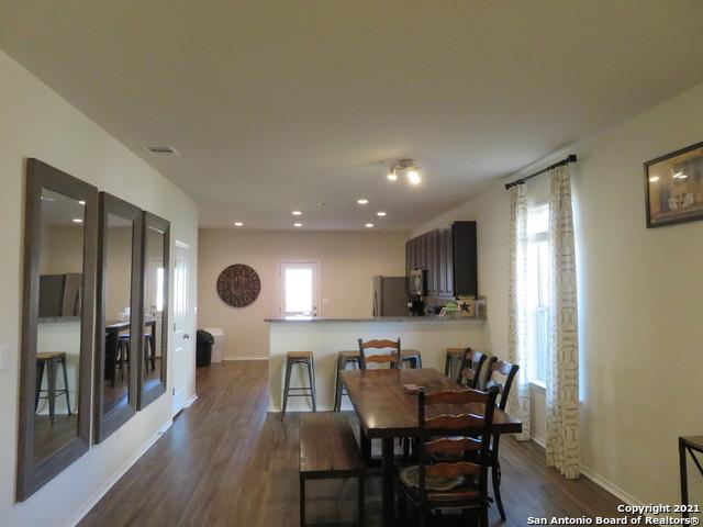 Off Market | 102 Buttercup Bend New Braunfels, TX 78130 21