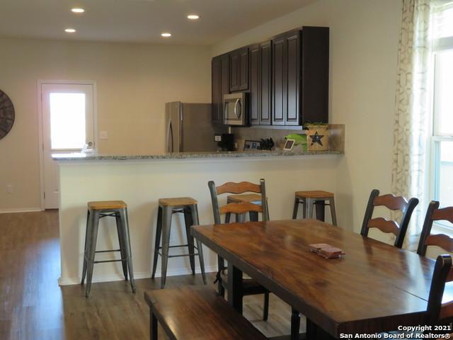 Off Market | 102 Buttercup Bend New Braunfels, TX 78130 22