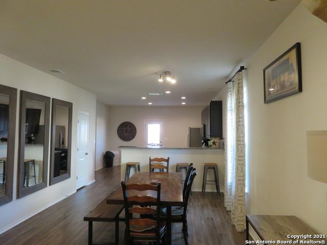 Off Market | 102 Buttercup Bend New Braunfels, TX 78130 23