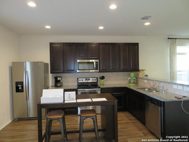 Off Market | 102 Buttercup Bend New Braunfels, TX 78130 24