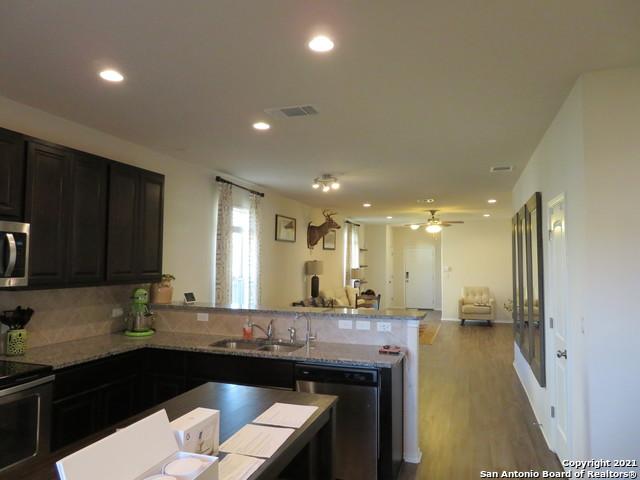 Off Market | 102 Buttercup Bend New Braunfels, TX 78130 25