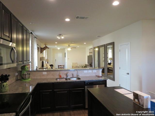 Off Market | 102 Buttercup Bend New Braunfels, TX 78130 26