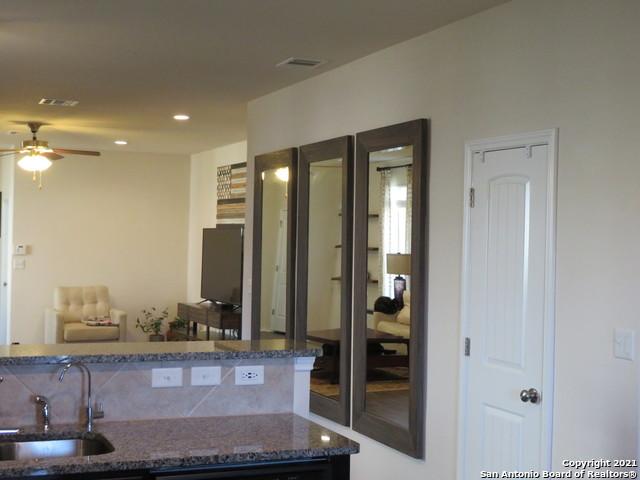 Off Market | 102 Buttercup Bend New Braunfels, TX 78130 27