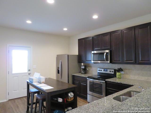 Off Market | 102 Buttercup Bend New Braunfels, TX 78130 28