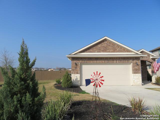 Off Market | 102 Buttercup Bend New Braunfels, TX 78130 3