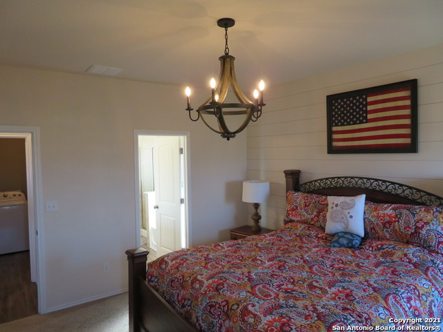 Off Market | 102 Buttercup Bend New Braunfels, TX 78130 32