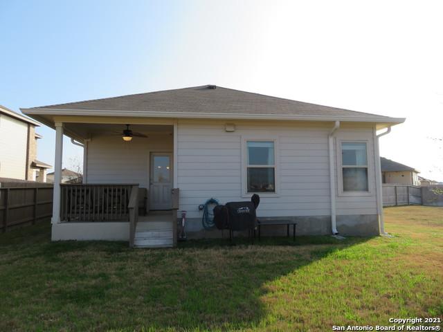 Off Market | 102 Buttercup Bend New Braunfels, TX 78130 38