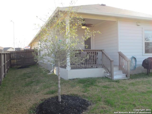 Off Market | 102 Buttercup Bend New Braunfels, TX 78130 39