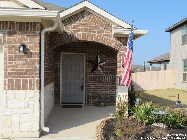 Off Market | 102 Buttercup Bend New Braunfels, TX 78130 4