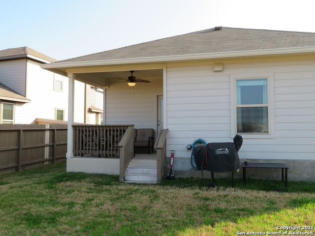 Off Market | 102 Buttercup Bend New Braunfels, TX 78130 40