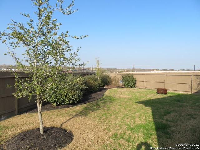 Off Market | 102 Buttercup Bend New Braunfels, TX 78130 41