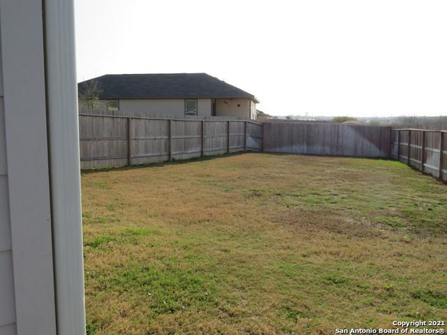 Off Market | 102 Buttercup Bend New Braunfels, TX 78130 42