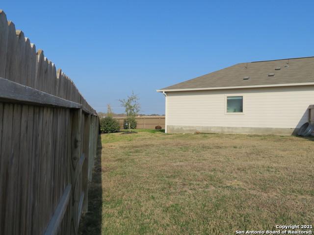 Off Market | 102 Buttercup Bend New Braunfels, TX 78130 43