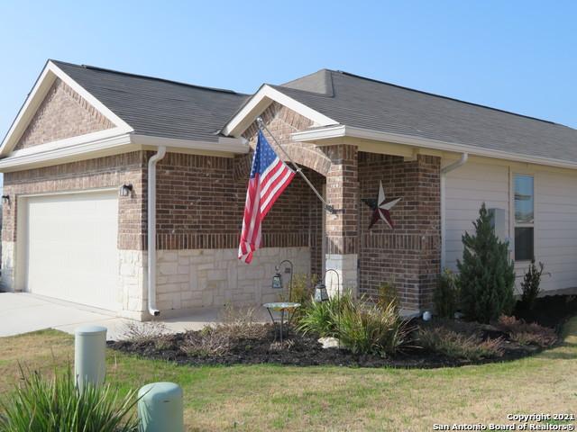 Off Market | 102 Buttercup Bend New Braunfels, TX 78130 5