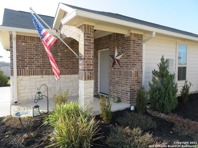Off Market | 102 Buttercup Bend New Braunfels, TX 78130 6