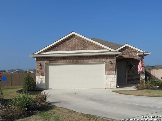 Off Market | 102 Buttercup Bend New Braunfels, TX 78130 7