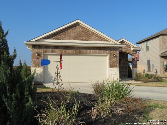 Off Market | 102 Buttercup Bend New Braunfels, TX 78130 8