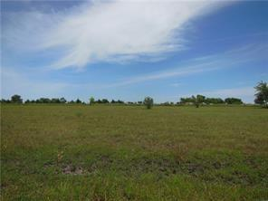 Pending | 291 Private Road 4718 Rhome, Texas 76078 0