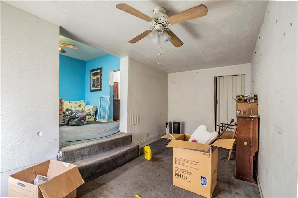 ActiveUnderContract | 6404 Ponca Street Austin, TX 78741 7