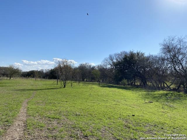 Pending | 273 W County Road 672 Natalia, TX 78059 0