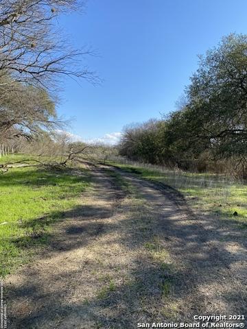 Pending | 273 W County Road 672 Natalia, TX 78059 9