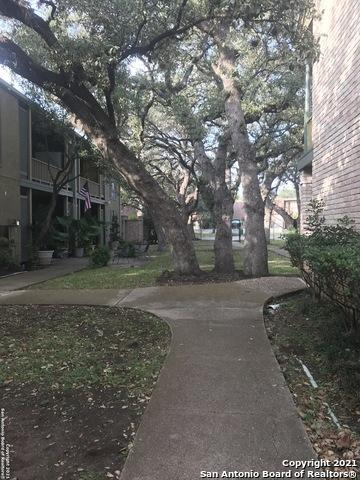 Active   3678 HIDDEN DR San Antonio, TX 78217 0