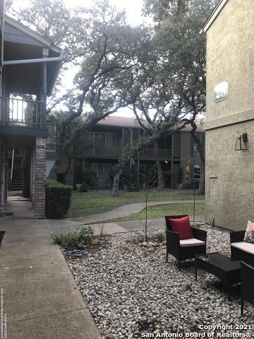 Active   3678 HIDDEN DR San Antonio, TX 78217 1