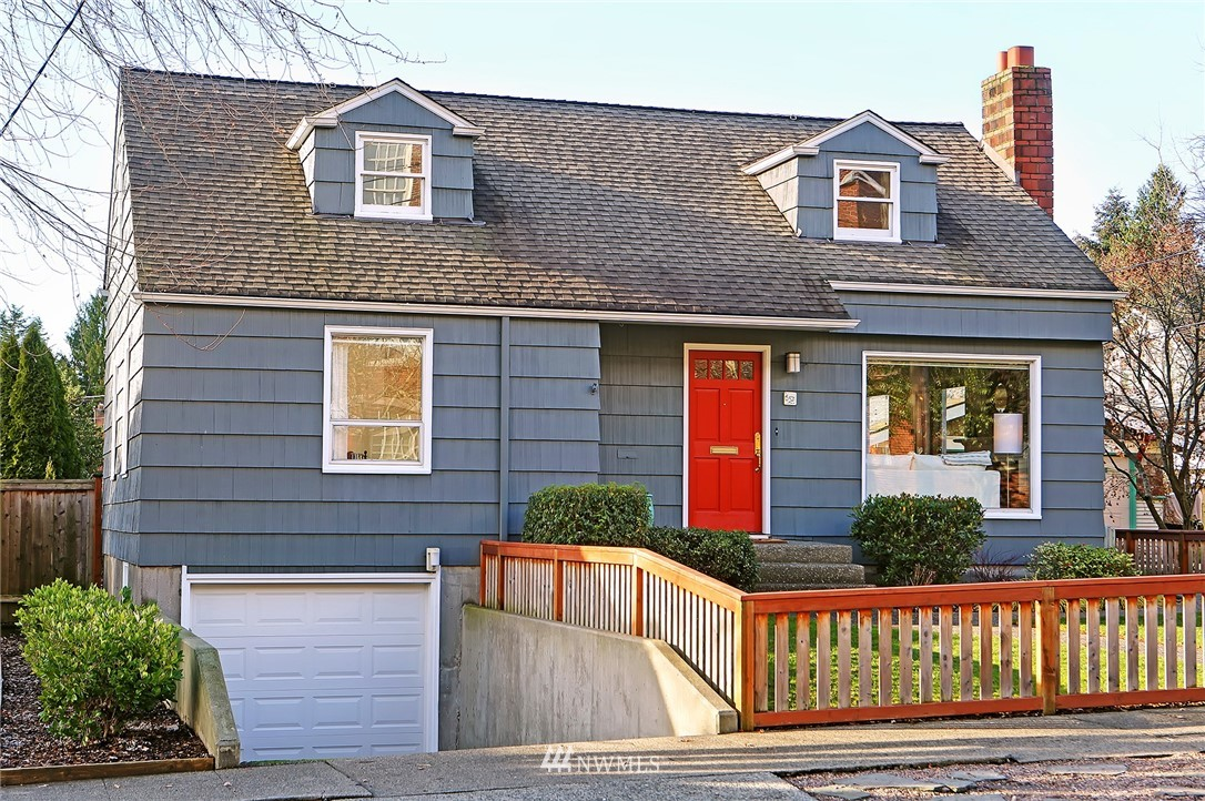 Sold Property | 6521 19th Avenue NW Seattle, WA 98117 0